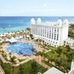 20151217-587-6-aruba-hotel
