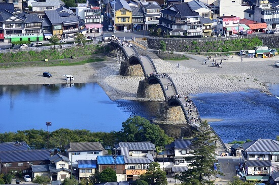20160322-675-12-japan bridge