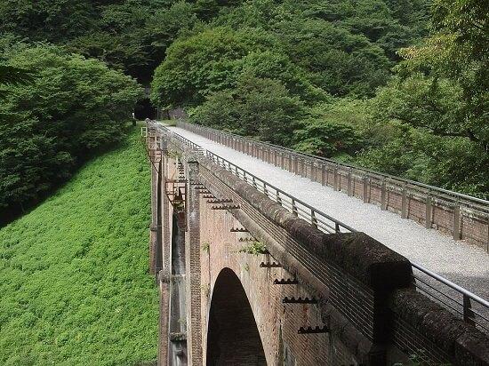 20160322-675-20-japan bridge