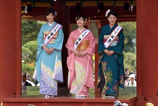 20160319-673-1-鎌倉まつり