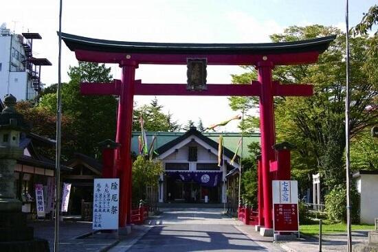 20160417-681-15-aomori-city-kanko
