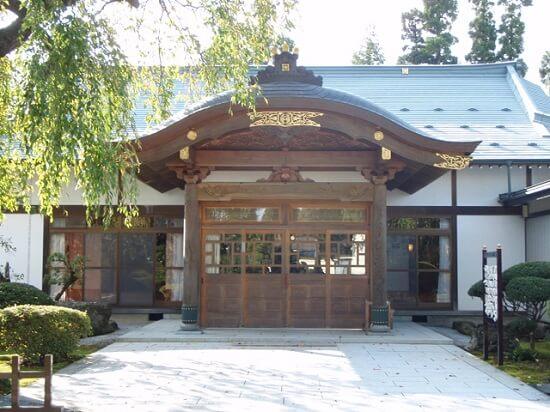 20160419-684-13-hanamaki-kanko