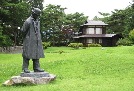 20160419-684-2-hanamaki-kanko