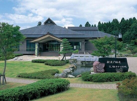 20160419-684-22-hanamaki-kanko