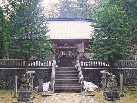 20160419-684-8-hanamaki-kanko