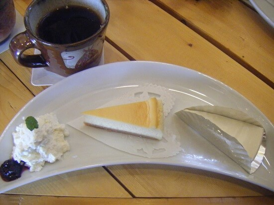 20160420-685-17-nasu-cafe