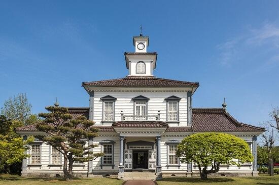 20160422-686-37-tsuruoka-kanko