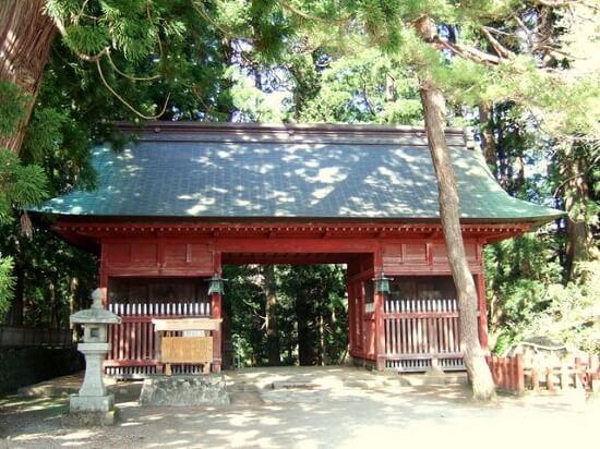 20160422-686-79-tsuruoka-kanko