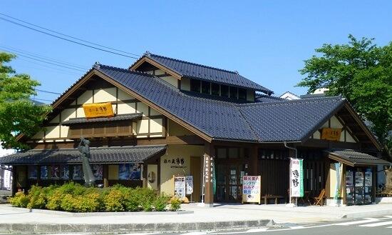 20160424-689-1-tono-iwate-kanko