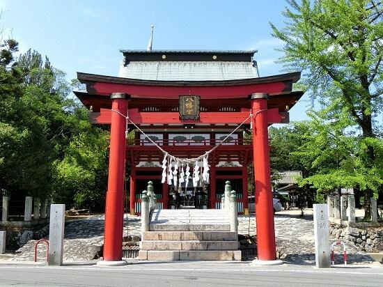 20160426-691-11-iwaki-city-kanko