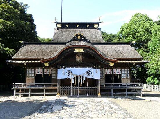 20160426-691-12-iwaki-city-kanko