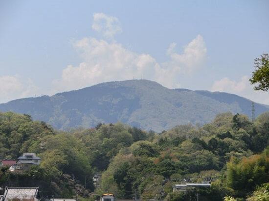 20160426-691-19-iwaki-city-kanko