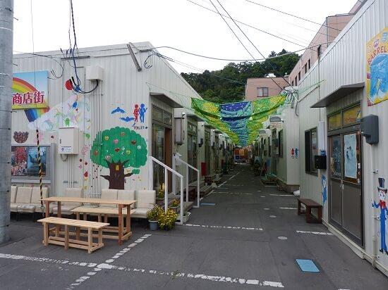 20160428-692-15-ishinomaki-kanko