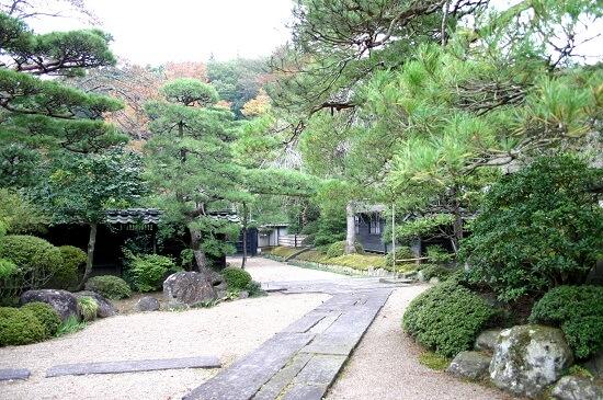 20160428-692-2-ishinomaki-kanko