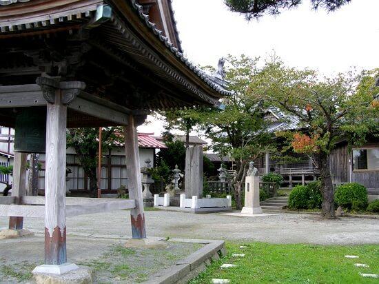 20160428-692-23-ishinomaki-kanko