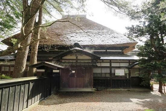 20160429-693-16-kakunodate-kanko