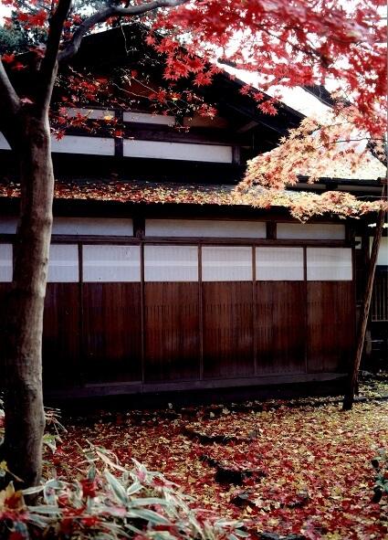 20160429-693-29-kakunodate-kanko