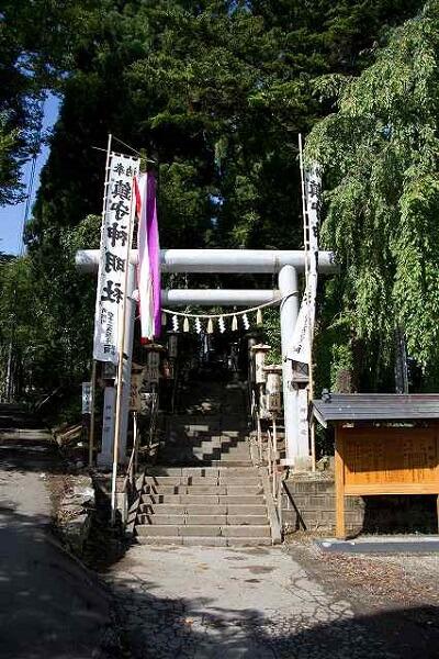 20160429-693-38-kakunodate-kanko