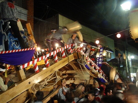 20160429-693-48-kakunodate-kanko