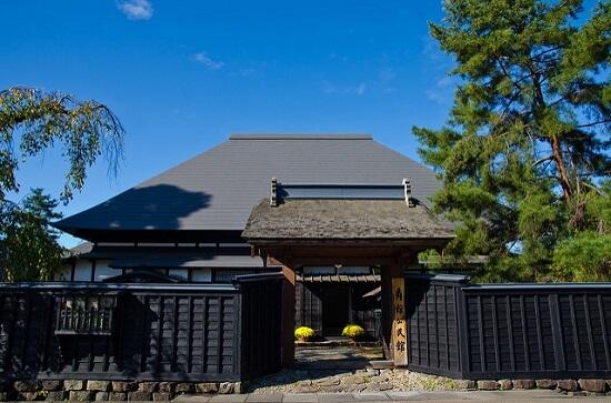20160429-693-67-kakunodate-kanko