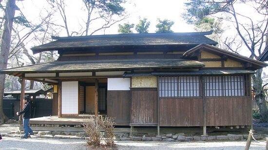 20160429-693-69-kakunodate-kanko
