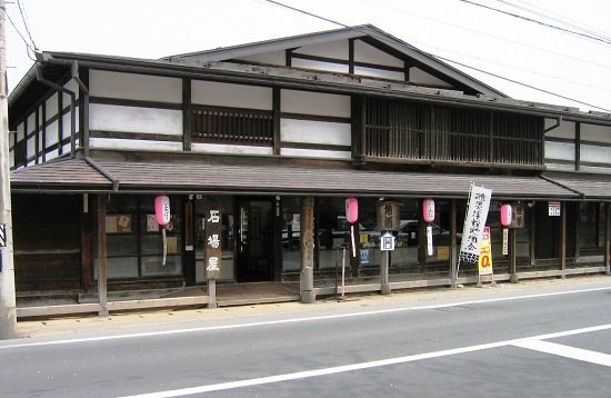 20160501-694-15-hirosaki-kanko