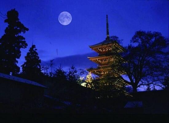 20160501-694-22-hirosaki-kanko