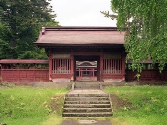 20160501-694-25-hirosaki-kanko