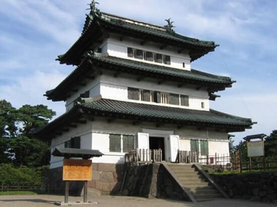 20160501-694-28-hirosaki-kanko