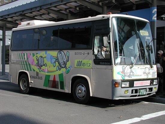 20160501-694-38-hirosaki-kanko