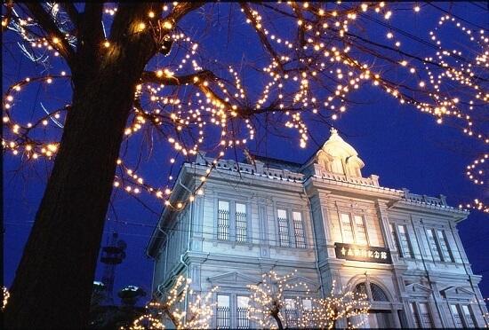 20160501-694-47-hirosaki-kanko