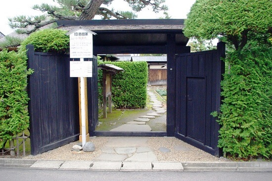 20160501-694-60-hirosaki-kanko