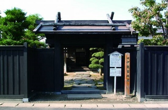 20160501-694-61-hirosaki-kanko
