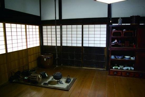 20160501-694-62-hirosaki-kanko