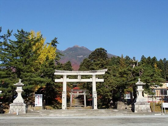 20160501-694-65-hirosaki-kanko