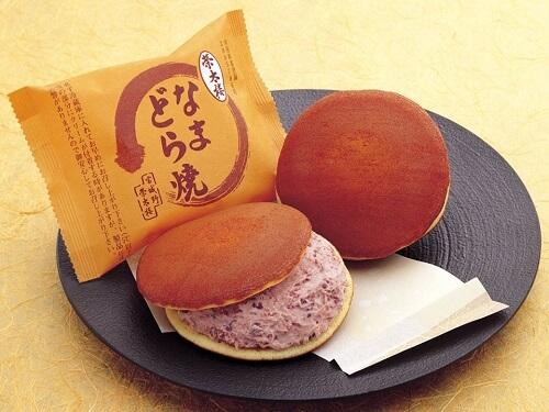 20160502-695-31-sendai-station-omiyage
