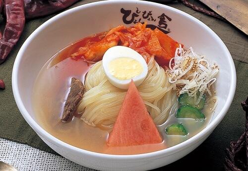 20160504-697-2-morioka-omiyage
