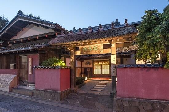 20160505-698-12-sakata-kanko