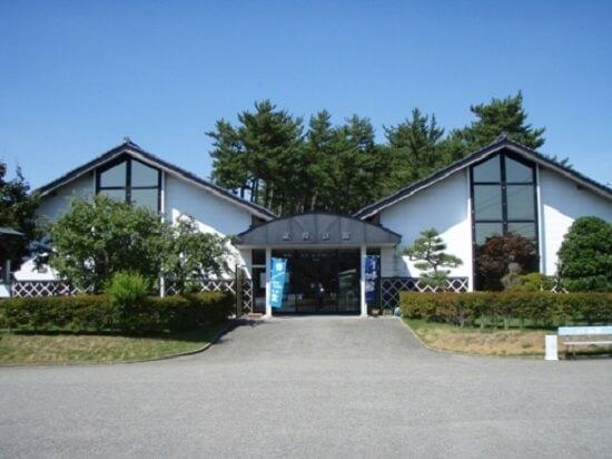 20160505-698-30-sakata-kanko