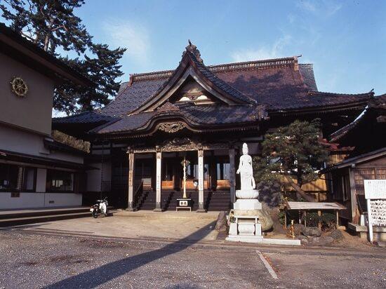 20160505-698-58-sakata-kanko