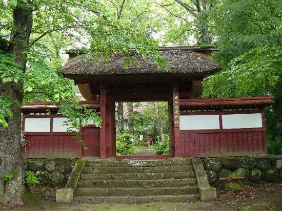 20160508-700-29-yonezawa-kanko
