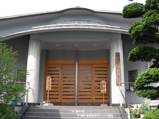 20160508-700-49-yonezawa-kanko