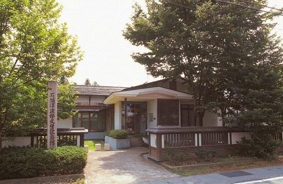 20160512-703-17-yokote-kanko