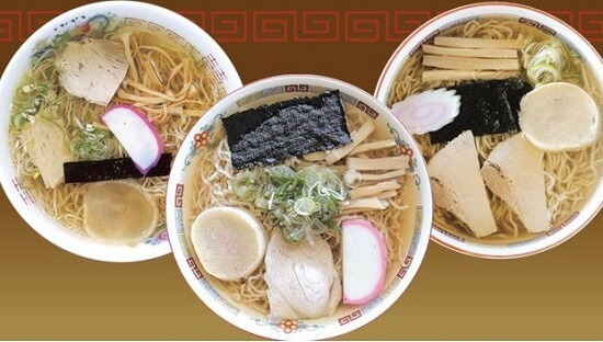20160512-703-19-yokote-kanko