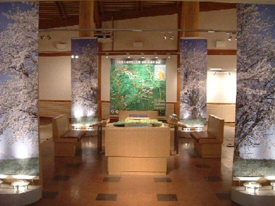 20160515-705-24-hachimantai-kanko