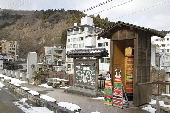 20160519-708-18-fukushima-shi-kanko