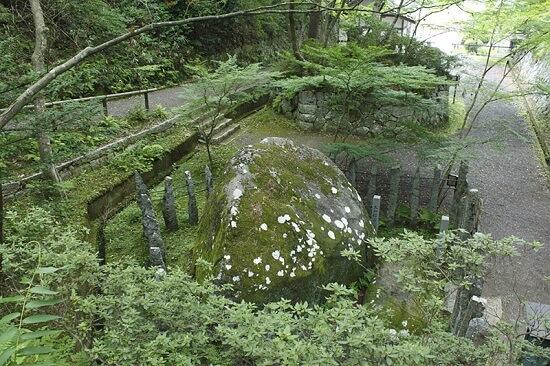 20160519-708-26-fukushima-shi-kanko