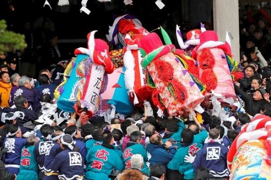 20160524-710-10-akita-shi-kanko
