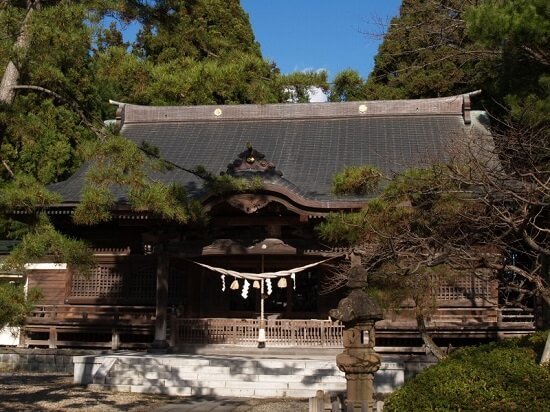 20160524-710-4-akita-shi-kanko