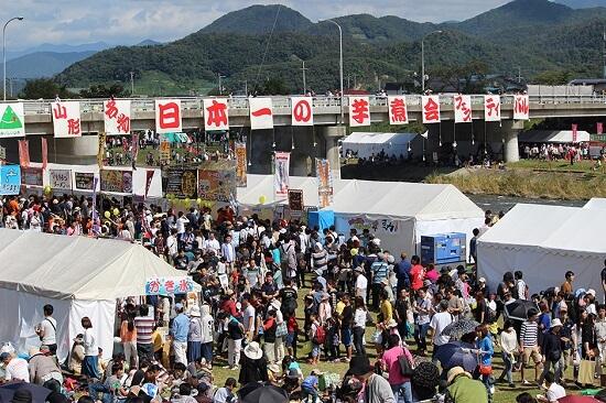 20160526-712-30-yamagata-shi-kanko